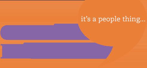 Creative Bristow logo